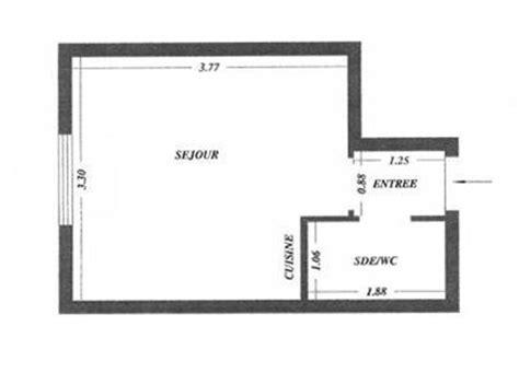 decorar un estudio de 30 metros un estudio de 15 metros cuadrados decoraci 243 n hogar