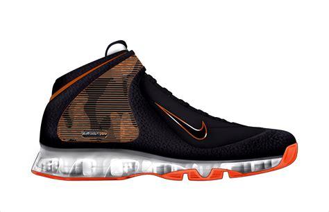 nike air max basketball shoes history nike air max 360 basketball nike news