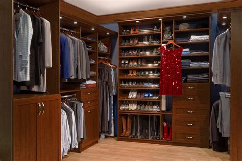 clothes storage dress up clothes storage ideas
