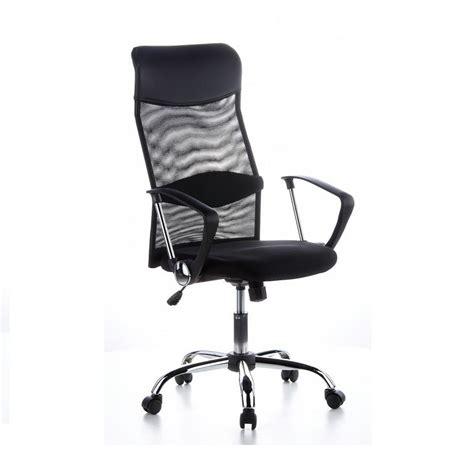 migliore sedia ergonomica le migliori sedie per ufficio classifica e recensioni