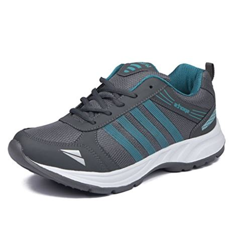sport shoes for mens shopping asian shoes 13 grey firozi