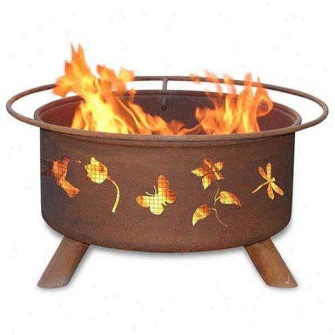 king kooker 25 single burner the home flooring dot com