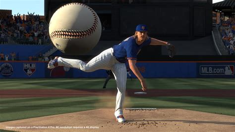 the show mlb the show 17 review digital trends