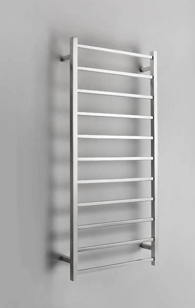 contemporary heated towel rails for bathrooms heated towel rails mirror ceramics bathroom