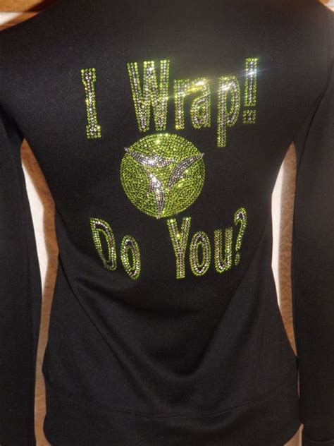 Blouse Limited 54296 38 best it works apparel images on