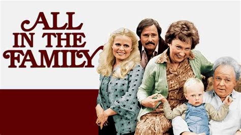 norman lear netflix documentary all in the family 1971 for rent on dvd dvd netflix