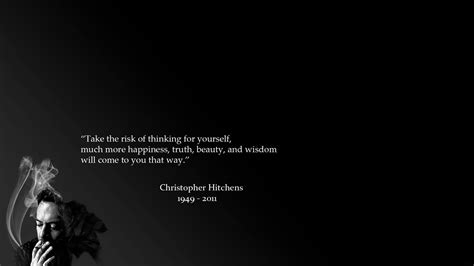 Philosophical Quotes Philosophical Quotes About Quotesgram