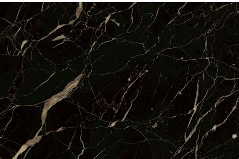 black marble background related keywords suggestions black black marble texture in marble