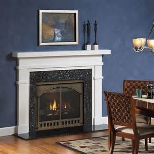 fireplaces pictures images fireplaces outdoor fireplace gas fireplaces