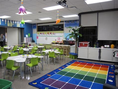upholstery school chicago downers grove unveils upgrades to elementary schools