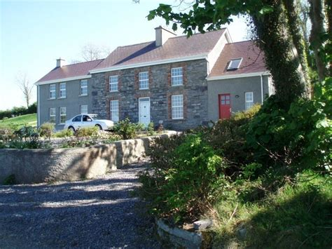 homeaway ireland the perfect holiday home on the spectacular vrbo