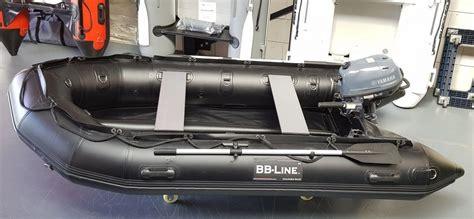 yamaha buitenboordmotor prijzen rubberboot specialist de botenboer voor rubberboot en