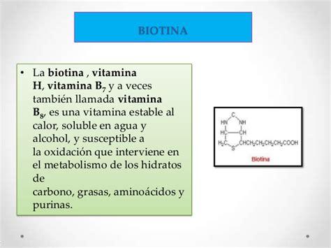 Lu Hid Cb proteinas hidrosolubles
