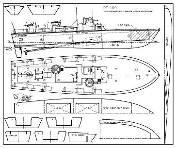 model boat plans store  blueprints