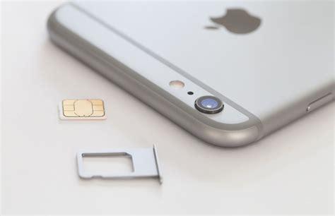 sim only iphone aanbiedingen abonnementen en meer