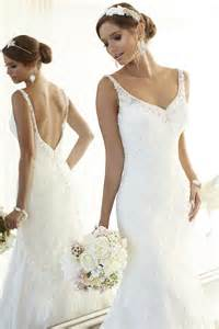 wedding dresses au essense of australia wedding dresses modwedding
