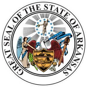 Utah State Bird And Flower - seal of arkansas state symbols usa