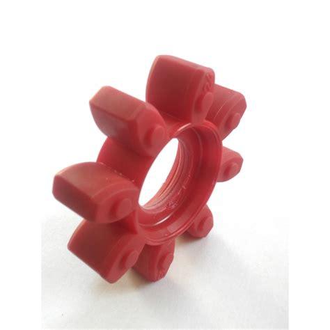zk flexible layout vis serrage rapide cheap presses vis serrage variable