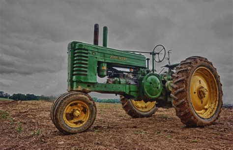 Largest Jd Mba Program In The Country by Deere Is The 5th Largest Agricultural Bank In The