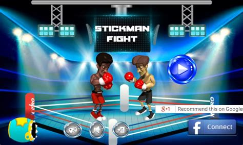 stickman games full version apk stickman fight apk download free action game for android