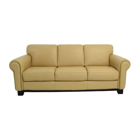 sofas chateau dax portugal beautiful chateau d ax sofa marmsweb marmsweb