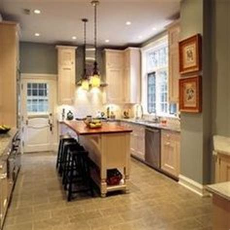 narrow kitchen island with seating 1000 images about kitchen on pinterest long narrow
