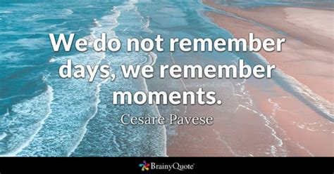 those happy moments how a one year experiment led to lasting happiness books remember quotes brainyquote