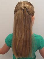 samantha moore meteorologist hair extensions 17 best ideas about different hairstyles on pinterest