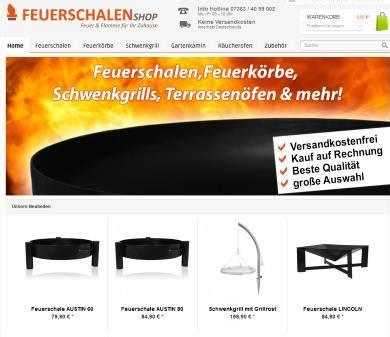feuerschalen shop feuerschalen shop design m 246 bel