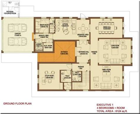 arabic house designs and floor plans arabic home plans house design ideas