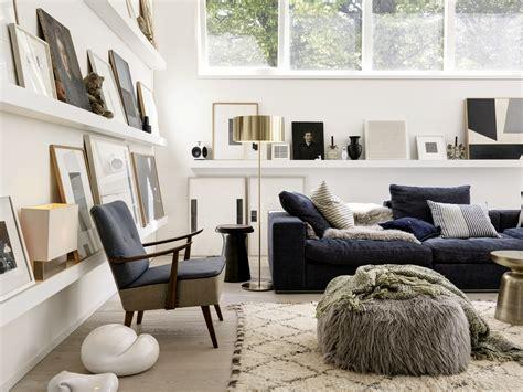 interior design zurich bruno helbling fotografiehouse h zurich bruno helbling