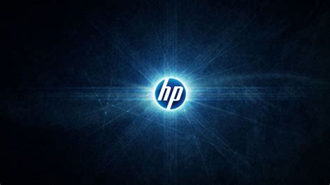 wallpaper hd hp 4 inch abstract hp backgrounds hd wallpapers desktop images