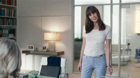old navy commercial actress pants old navy tv spot wardrobe interview featuring amy