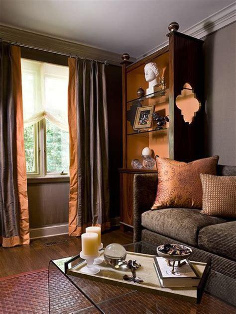 rust color living room best 25 burnt orange curtains ideas on burnt orange bedroom burnt orange rooms and