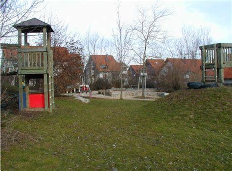 Wohnung Mieten In Aalen Hofherrnweiler by Spielplatz Milanweg Aalen Unterrombach Hofherrnweiler