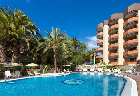 best hotels in gran canaria news and offers from mur hotels on canary islands hotel