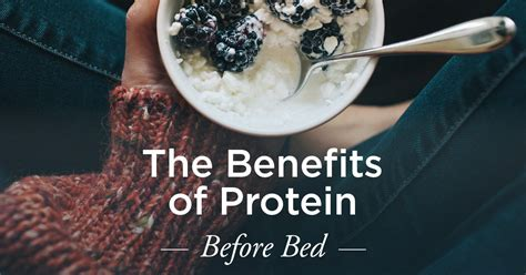 protein shake before bed protein before bed 28 images casein protein before bed