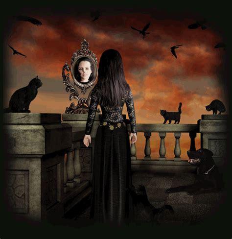 imagenes de brujas reales y feas el arte de las brujas im 225 genes taringa