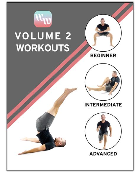 warrior workouts volume 1 100 of the most challenging workouts created books volume 02 the warrior way