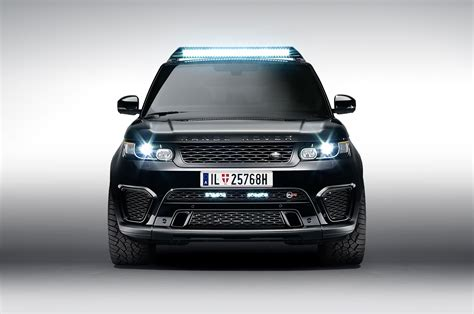 land rover truck james bond jaguar land rover details james bond vehicles in quot spectre quot