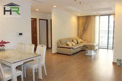apartment 3 bedroom for rent sunset park park hill apartment for rent with modern furniture 3