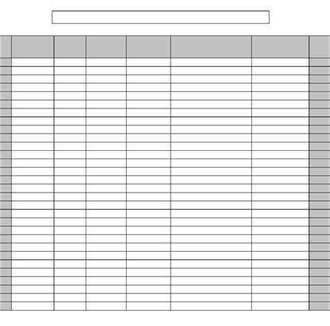 blank roster template blank club roster template edit fill sign