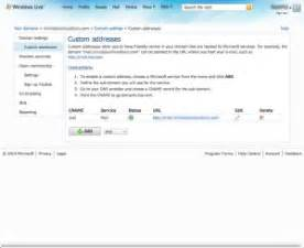 email hosting free google apps gmail alternative get free microsoft outlook