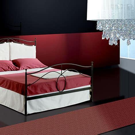 cuscini per testiera cuscini per testiera letto dalani cuscini per testata