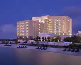 Hotels Near World Abu Dhabi Traders Hotel Qaryat Abu Dhabi Uae Booking