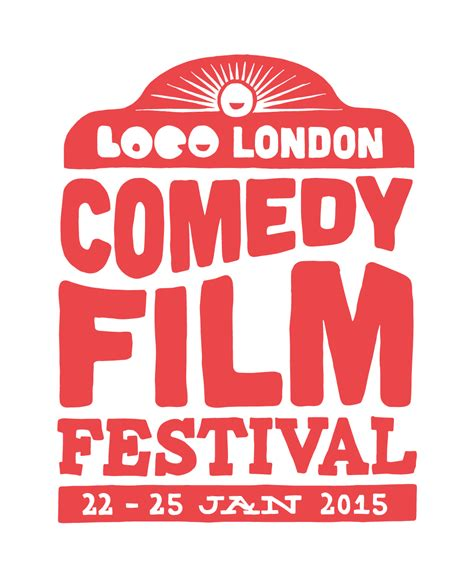 festival film fiksi 2015 special preview of the loco 2015 london comedy film