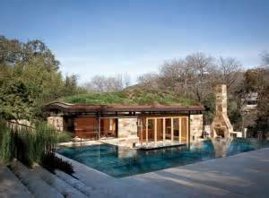 Southwestern Style House Plans category texas the underground home directory