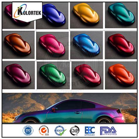 davaus net couleur peinture voiture avec des id 233 es int 233 ressantes pour la conception de la