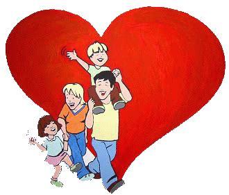 imagenes animadas de amor a la familia 10 im 225 genes de amor familiar im 225 genes de enamorados