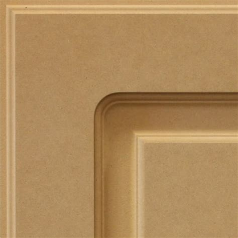 Mdf Replacement Cabinet Doors Impressive Mdf Cabinet Doors 3 Mdf Raised Panel Cabinet Doors Newsonair Org